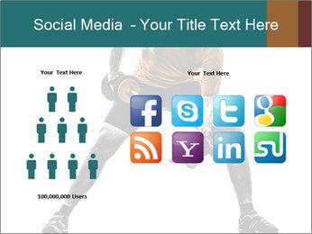 0000079247 PowerPoint Template - Slide 5