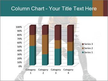0000079247 PowerPoint Template - Slide 50
