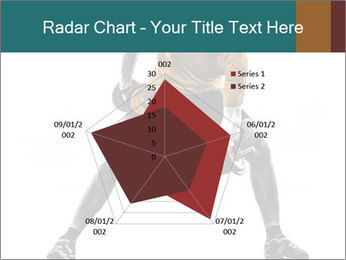 0000079247 PowerPoint Template - Slide 51