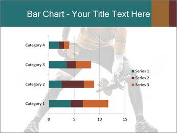 0000079247 PowerPoint Template - Slide 52