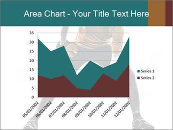 0000079247 PowerPoint Template - Slide 53
