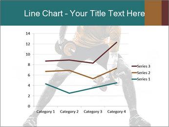 0000079247 PowerPoint Template - Slide 54