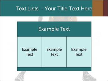 0000079247 PowerPoint Template - Slide 59