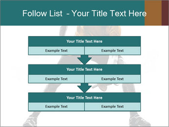 0000079247 PowerPoint Template - Slide 60
