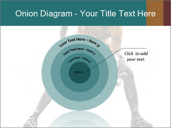 0000079247 PowerPoint Template - Slide 61
