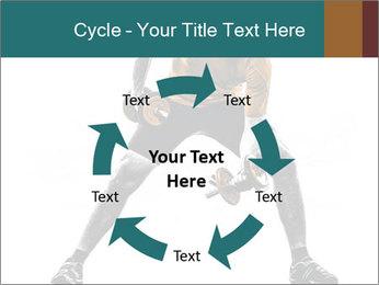 0000079247 PowerPoint Template - Slide 62