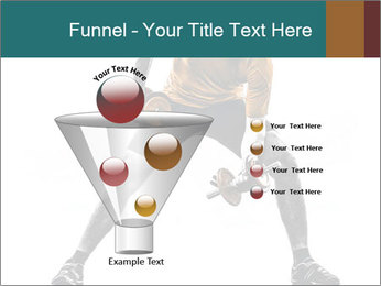 0000079247 PowerPoint Template - Slide 63