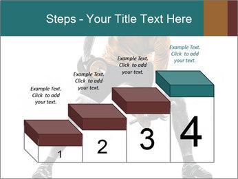 0000079247 PowerPoint Template - Slide 64