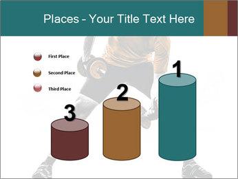 0000079247 PowerPoint Template - Slide 65