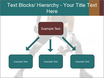 0000079247 PowerPoint Template - Slide 69