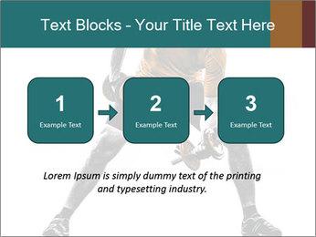0000079247 PowerPoint Template - Slide 71