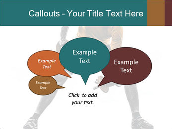 0000079247 PowerPoint Template - Slide 73