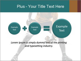 0000079247 PowerPoint Template - Slide 75
