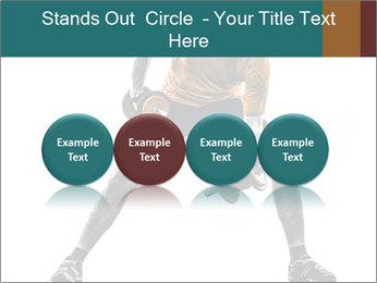0000079247 PowerPoint Template - Slide 76