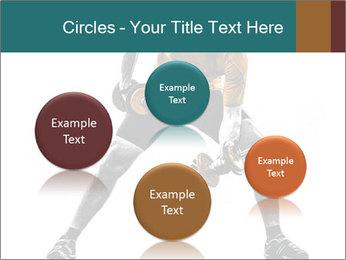 0000079247 PowerPoint Template - Slide 77