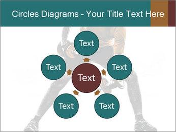 0000079247 PowerPoint Template - Slide 78