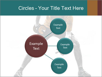 0000079247 PowerPoint Template - Slide 79