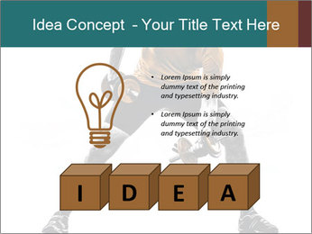 0000079247 PowerPoint Template - Slide 80