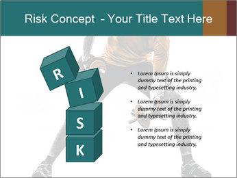 0000079247 PowerPoint Template - Slide 81