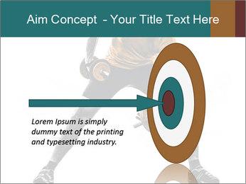 0000079247 PowerPoint Template - Slide 83