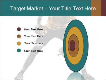 0000079247 PowerPoint Template - Slide 84