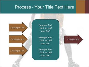 0000079247 PowerPoint Template - Slide 85