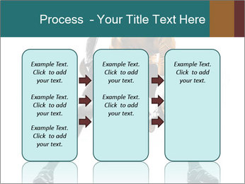 0000079247 PowerPoint Template - Slide 86