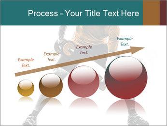 0000079247 PowerPoint Template - Slide 87