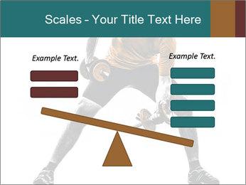 0000079247 PowerPoint Template - Slide 89
