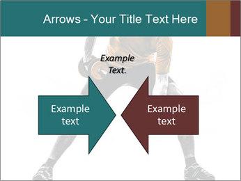 0000079247 PowerPoint Template - Slide 90