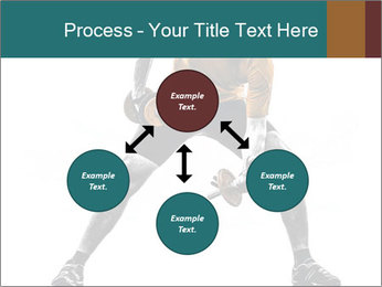 0000079247 PowerPoint Template - Slide 91