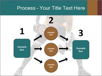 0000079247 PowerPoint Template - Slide 92