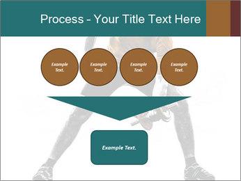 0000079247 PowerPoint Template - Slide 93