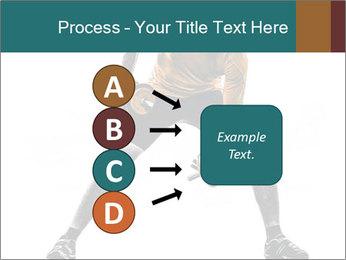 0000079247 PowerPoint Template - Slide 94