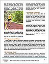0000079247 Word Template - Page 4
