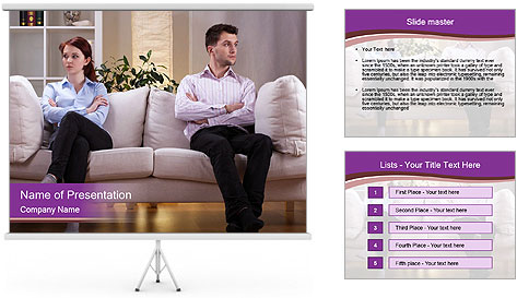 0000079248 PowerPoint Template