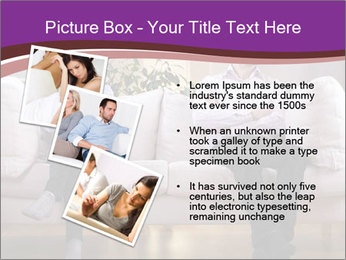 0000079248 PowerPoint Templates - Slide 17