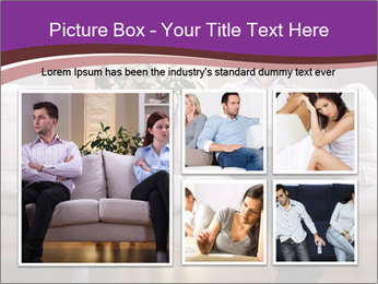 0000079248 PowerPoint Templates - Slide 19