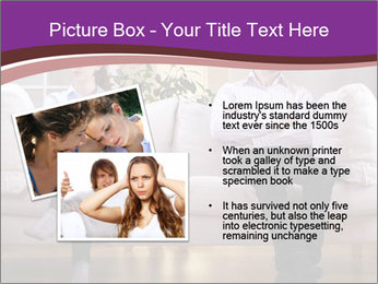0000079248 PowerPoint Templates - Slide 20