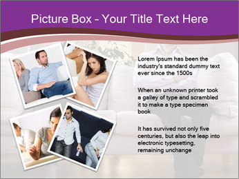 0000079248 PowerPoint Templates - Slide 23