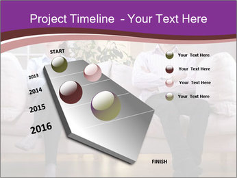 0000079248 PowerPoint Templates - Slide 26