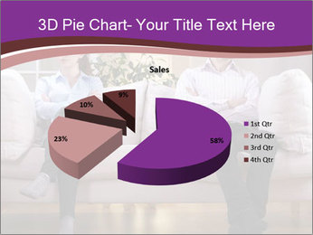 0000079248 PowerPoint Templates - Slide 35