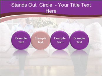 0000079248 PowerPoint Templates - Slide 76