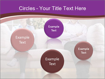 0000079248 PowerPoint Templates - Slide 77