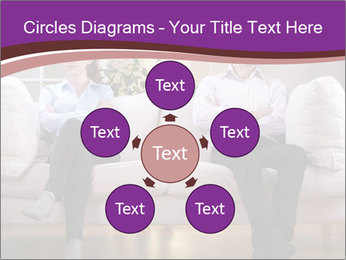 0000079248 PowerPoint Templates - Slide 78