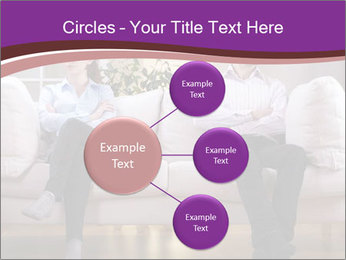0000079248 PowerPoint Templates - Slide 79