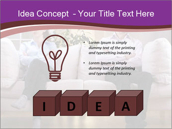 0000079248 PowerPoint Templates - Slide 80