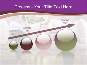 0000079248 PowerPoint Templates - Slide 87