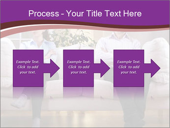 0000079248 PowerPoint Templates - Slide 88