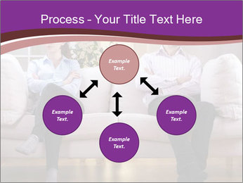 0000079248 PowerPoint Templates - Slide 91